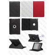 Аpple iPad Mini/Mini2/Mini3 - кожен калъф 'ROTATE STYLE'