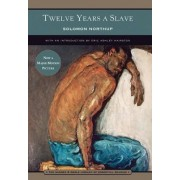 Twelve Years a Slave (Barnes & Noble Library of Essential Reading) by Solomon Northup