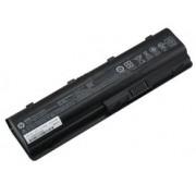HP MU06 Originalbatteri WD548AA - 6 Cell