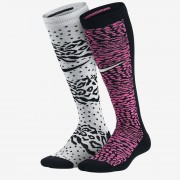 Nike Graphic Knee-High