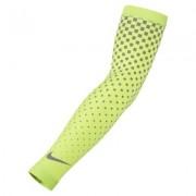 Nike Dri-FIT 360 Running Arm Sleeves