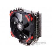 Cooler ID-Cooling SE-204K CPU