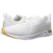 PUMA Pulse XT V2 Gold Puma WhiteGold