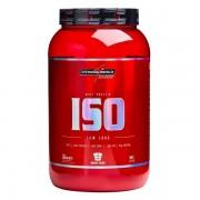 ISO Low Carb - 907 g - Integralmédica