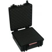 Tuff Case 3517 Hard Case