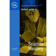 Student Guide to Seamus Heaney by Warren Hope
