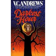 Darkest Hour by Virginia Andrews