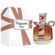 Nina Ricci Mademoiselle Eau De Parfum Spray for Women 2.7 Ounce