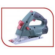 Пила Bosch PKS 16 Multi