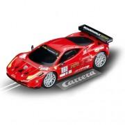 GO!!! Ferrari 458 Italia GT2