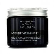 Intensif Crema Vitamine E2 50ml