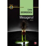 MESAGERUL - GEORGESCU, Liviu