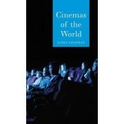 Cinemas of the World by James Chapman