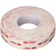 tapecase 3/4 - 5-4950 4950 0,75 In X 5YD VHB cinta (1 rollo)
