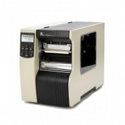 Imprimanta de etichete Zebra 140Xi4, 203 DPI, cutter