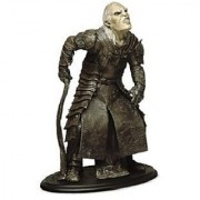 Orc Overseer - Statue - Lord of the Rings - Sideshow - Limited Edition