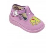 Pantofi DARIA (111)