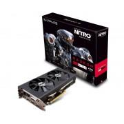AMD Radeon RX 470 4GB 256bit NITRO+ RX 470 4G D5 (11256-01-20G)