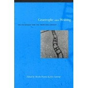 Catastrophe and Meaning by Moishe Postone