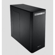 Corsair Obsidian 550D - Midi Tower Black