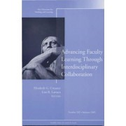 New Directions for Teaching and Learning: No. 102 by Tl (Teaching and Learning)