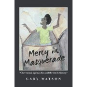 Mercy in Masquerade