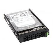 Fujitsu SSD SATA 6G 400GB Main 2.5'' H-P EP