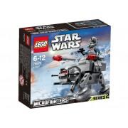 LEGO® Star Wars™ AT-AT 75075