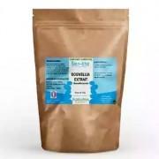 Boswellia Extrait Poudre - 100g