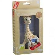 VULLI 616324 Żyrafa Sophie Gryzak Timeless 0m+ DARMOWA DOSTAWA OD 150 ZŁ!