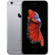 Apple iPhone 6s Plus 32 GB Negru (Space Gray) - Second Hand