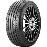 Goodyear EfficientGrip ( 215/50 R17 91V mit Felgenschutz (MFS) )