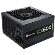 Sursa Corsair CX600W Builder Series V2