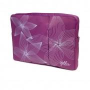 "Notebook torba SLIM Jade 13"", ljubičasta G807"