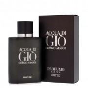 ARMANI Acqua di Gio Profumo 75 ML apa de parfum (EDP) . Barbati (MEN)
