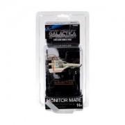 Battlestar Galactica Monitor Mate Bobble-Figure Viper 11 cm