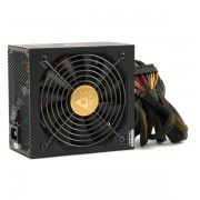 CHIEFTEC 1000W 80 plus Bronze 14cm fan r APS-1000CB