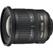 Obiectiv Foto Nikon AF-S 10-24mm f3.5-5.6G ED DX