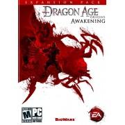 Dragon Age: Origins - Awakening (PC)