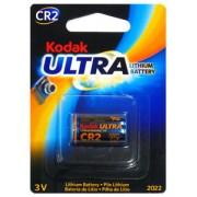 Baterija Kodak CR2 3V
