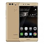 Huawei P9 Plus / VIE-AL10 64GB Network: 4G Dual Back Cameras Fingerprint Identification 5.5 inch EMUI 4.1 HUAWEI Kirin 955 Octa Core 2.5GHz + 1.8GHz RAM: 4GB(Gold)