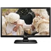 LG 24MT47DC-PZ - TV Monitor