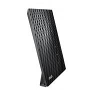 Asus N600 RT N56U Dual-Band Wireless Gigabit Router (Black)