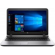 "LAPTOP HP PROBOOK 450 G3 INTEL CORE I5-6200U 15.6"" LED W4P29EA"
