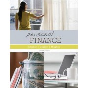 Personal Finance by Jack R. Kapoor