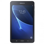 Galaxy Tab A 7.0 (2016) WiFi
