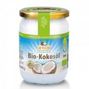 Ulei de cocos Bio Dr. Goerg 462gr