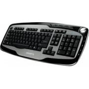 Tastatura Gigabyte GK-K6800