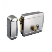 Yala electromagnetica aplicata pentru porti si usi H1073-AND