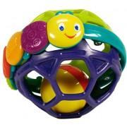 """Развивающая игрушка """"Гибкий шарик"""""""